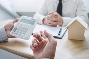 IRS audit lawyer in New Jersey