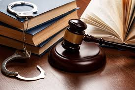 DUI defense lawyer in LA